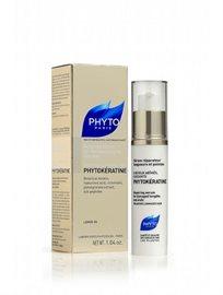 פיטו פיטוקרטין סרום לטיפוח ושיקום שיער פגום וקצוות מפוצלים