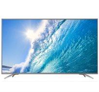 """טלוויזיה """"75 ULED 4K SMART TV דגם H75U7AIL"""