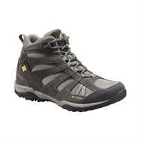 Dakota Drifter Mid Waterproof