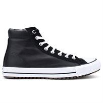 נעלי אולסטאר לגברים מגף גבוה - All Star