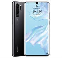 סמארטפון P30 128GB  יבואן רשמי