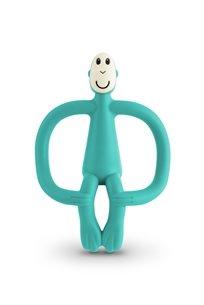 נשכן קופיף קטן ירוק Matchstick Monkey