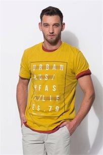 חולצת טי URBAN