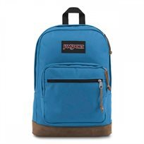 תיק גב Jansport Right Pack Blue