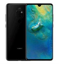 סמארטפון Huawei MATE 20 PRO עם מצלמה אחורית משולשת אחריות יבואן רשמי