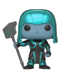 Funko Pop - Ronan (Captain Marvel) 448  בובת פופ