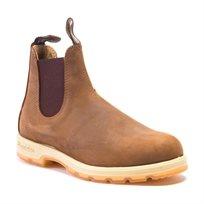 1320 נעלי בלנסטון נשים דגם - Blundstone 1320