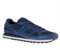 נעלי אופנה גברים Saucony סאקוני דגם Shadow Original