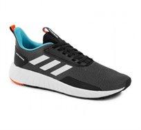 נעלי ריצה Questar Drive לגברים - אפור