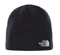 כובע צמר דגם T0AHHZJK3 - שחור