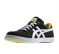 נעלי ספורט לגבר אסיסט - שחור/לבן
