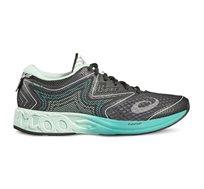 נעלי ריצה Asics דגם Noosa FF Women