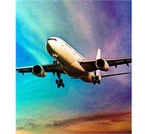 חגיגת טיסות לאירופה למבחר יעדים! טיסות לקטניה, רומא, ברצלונה, ומינכן החל מכ-€269* לאדם!