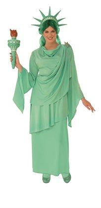 פסל החירות נשים