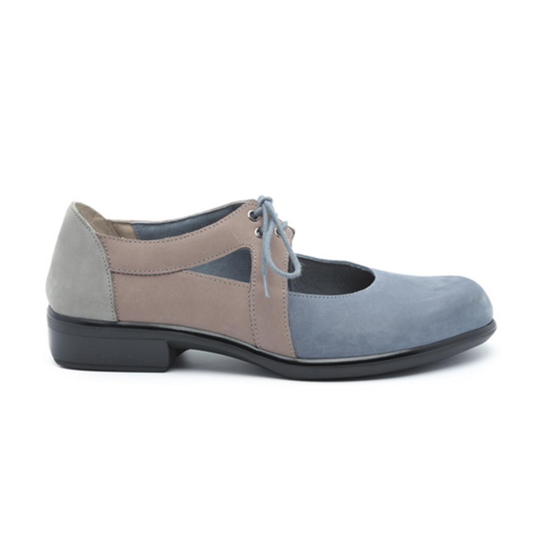 נעליים דגם אליסיו לנשים בשני צבעים לבחירה
