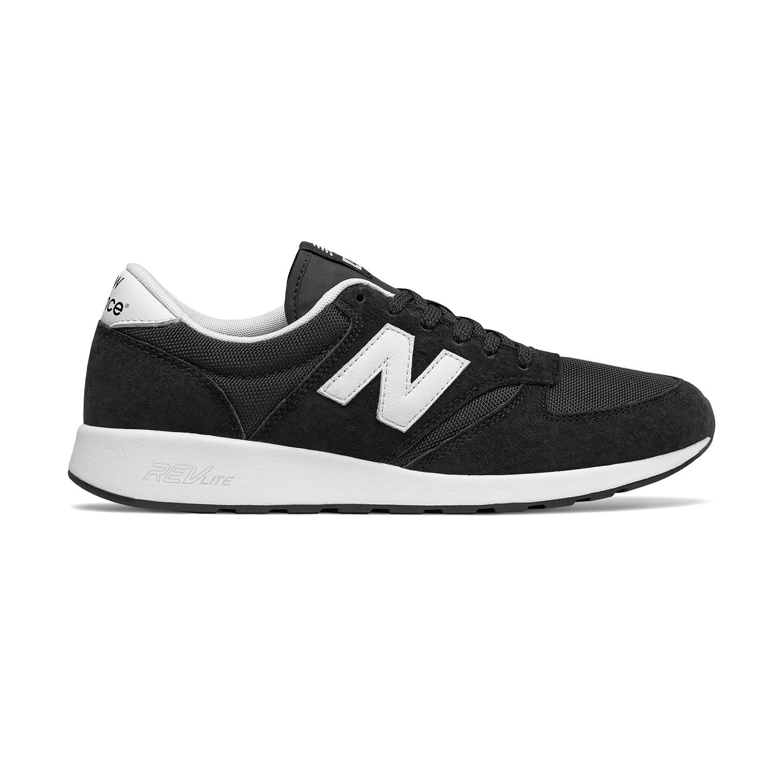 נעלי סניקרס לגבר NEW BALANCE MRL420 - צבע לבחירה