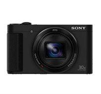 מצלמת SONY צילום סטילס 4K דגם DSC-HX90VB