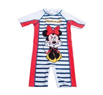 בגד ים חליפת גלישה לילדים במבחר דמויות אהובות במידות 2-5