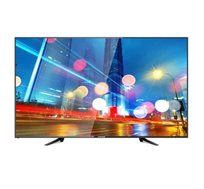 """טלוויזיה """"58 LED 4K Smart TV דגם CR58UDS כולל WIFI מ. Android 6.0"""