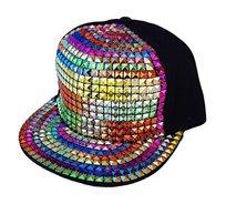 כובעים לתחפושות נועה קירל 2 דגמים לבחירה