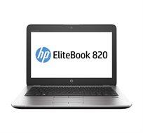 מחשב נייד HP מסדרת ELITEBOOK מעבד i5 זיכרון 4GB דיסק 256GB SSD מ. Win 10