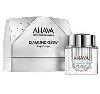 Ahava Diamond Glow