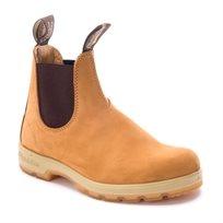 1318 נעלי בלנסטון נשים דגם - Blundstone 1318