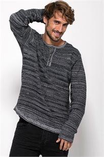 סוודר עבה