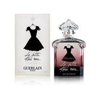 """בושם לאישה Guerlain א.ד.פ 100 מ""""ל La Petite Robe Noire לה פטיט רוב נויאר - משלוח חינם!"""