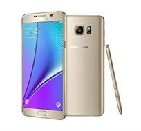 סמארטפון Samsung Galaxy Note 5 SM-N920C בנפח 32GB כולל אחריות יבואן רשמי לשנתיים