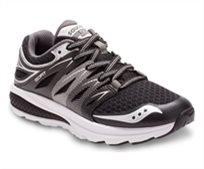 נעלי ספורט ילדים Saucony סאקוני דגם Zealot
