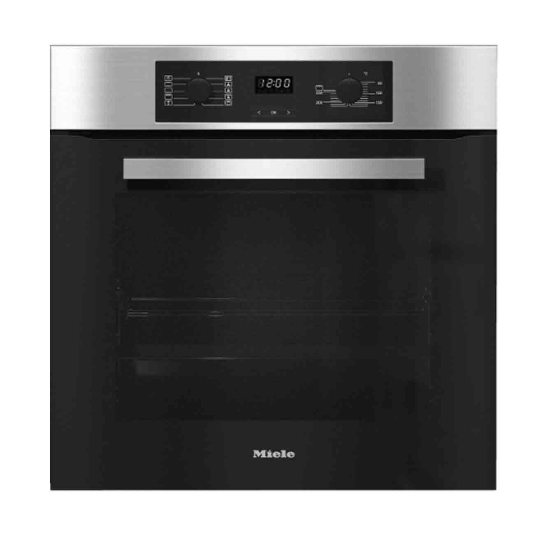 תנור בנוי Miele H2265 דגם H2265
