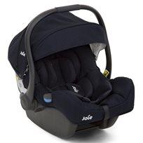 סלקל לתינוק I-Gemm עם מערכת ראש מתכווננת בצבע כחול כהה Navy Blazer