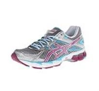 נעלי ריצה לנשים Asics דגם GT-1000 2