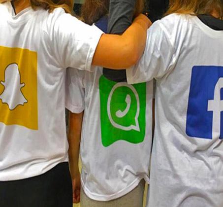הדפסת תמונות על חולצות ילדים בעיצוב אישי + חולצה נוספת מתנה לרוכשים 10 חולצות! - תמונה 4