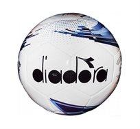 כדורגל דיאדורה של ליגת העל עשוי חומר סינטטי
