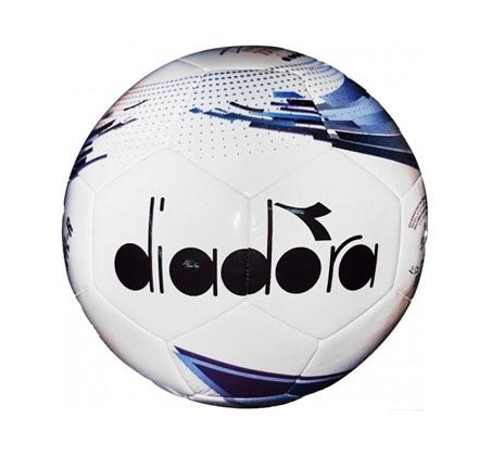 כדור כדורגל DIADORA לדשא