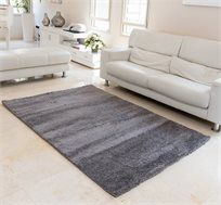 שטיח מיקרו שאגי במגוון צבעים לבחירה