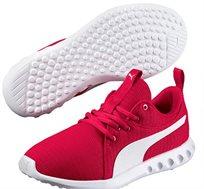 נעלי ריצה לנשים PUMA דגם Carson 2 Wns - בצבע ורוד