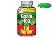 2 בקבוקים של שורף שומנים תה ירוק בכמות של 90 קפסולות ג'ל קלות לעיכול בכל בקבוק!