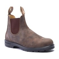 585 נעלי בלנסטון נשים דגם - Blundstone 585