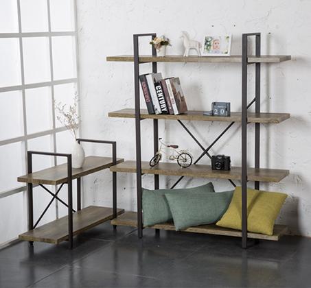 כוורת בעיצוב מודררני לבית או למשרד לאחסון חפצי נוי וספרים TAKE-IT - תמונה 2