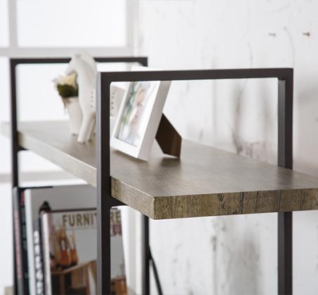 כוורת בעיצוב מודררני לבית או למשרד לאחסון חפצי נוי וספרים TAKE-IT - תמונה 3