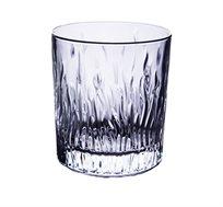 סט 8 כוסות קריסטל לשתייה קרה או ויסקי פאייר