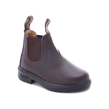 530 נעלי בלנסטון ילדים דגם - Blundstone 530