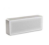 רמקול  Bluetooth אלחוטי XIAOMI דגם Mi Bluetooth Speaker Basic 2