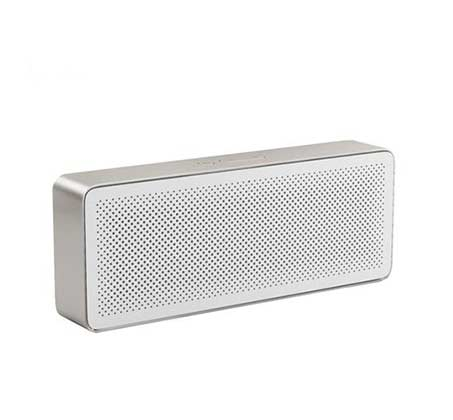 רמקול Bluetooth אלחוטי XIAOMI דגם Mi Bluetooth Speaker Basic 2