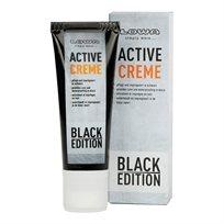 Active Creme 75Ml