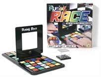 רוביקס Race משחק קופסא