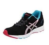 נעלי ריצה לנשים ASICS Rush33